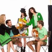 Volksfeste in Bayern: Unser Kalender