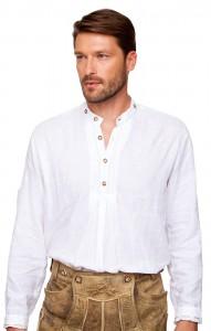 stockerpoint-trachtenhemd-pfoad-stehkragen-renus-weiss-a