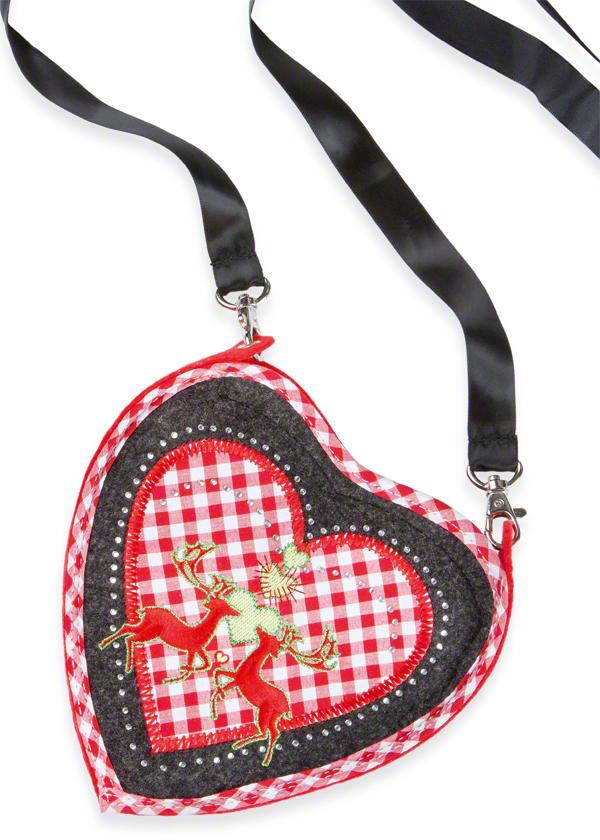 86287f9a78832 Trachtentaschen - bunter denn je - Trachten Blog