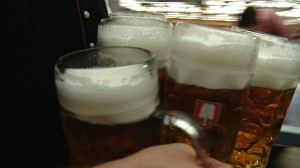 bier_01