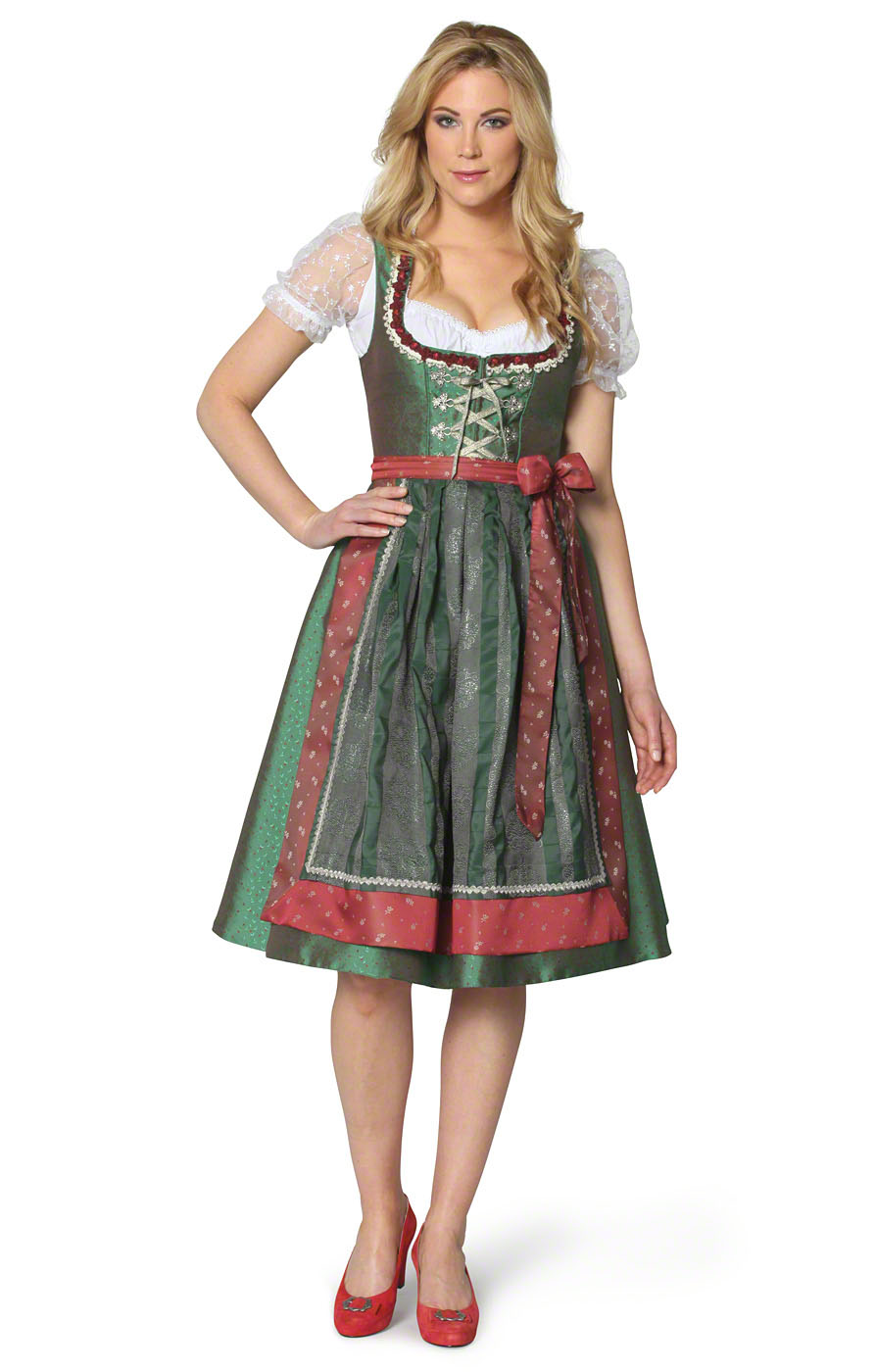 2015 Oktoberfest Trends: things just got real | Trends ...