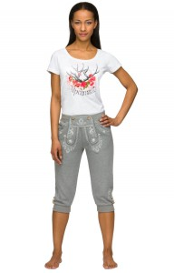 Stockerpoint-Trachten-Jogginghose-ASHLEY-grey-A56b877d3f3989