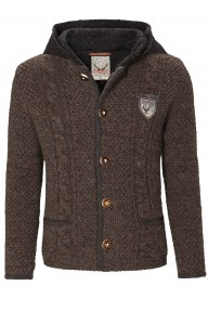 Stockerpoint-Trachten-Strickjacke-MH440-bison-H