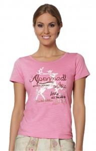 trachtenshirt-stockerpoint-lena-pink-a