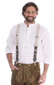 Trachtenhemd-Pfoad-Stehkragen-Almsach-BARDO-weiss56be035aaf412