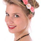 Taschen, Schmuck, Hüte: Trachten-Accessoires für Sie